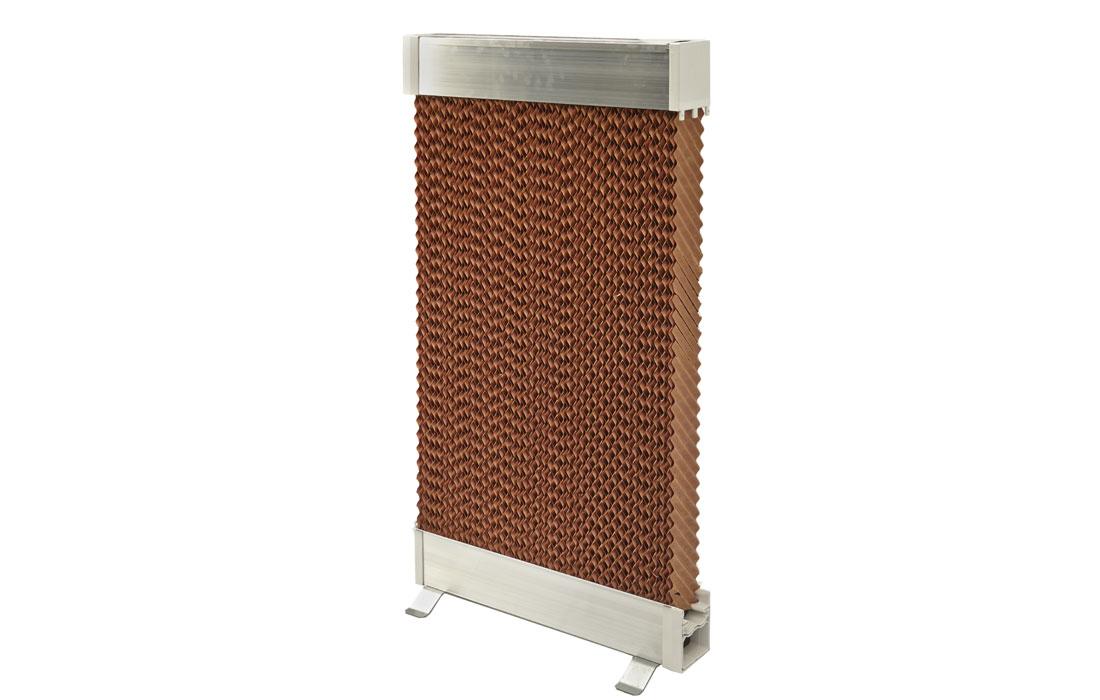 Cooling pad 7090