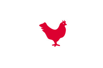 Poultry Industries