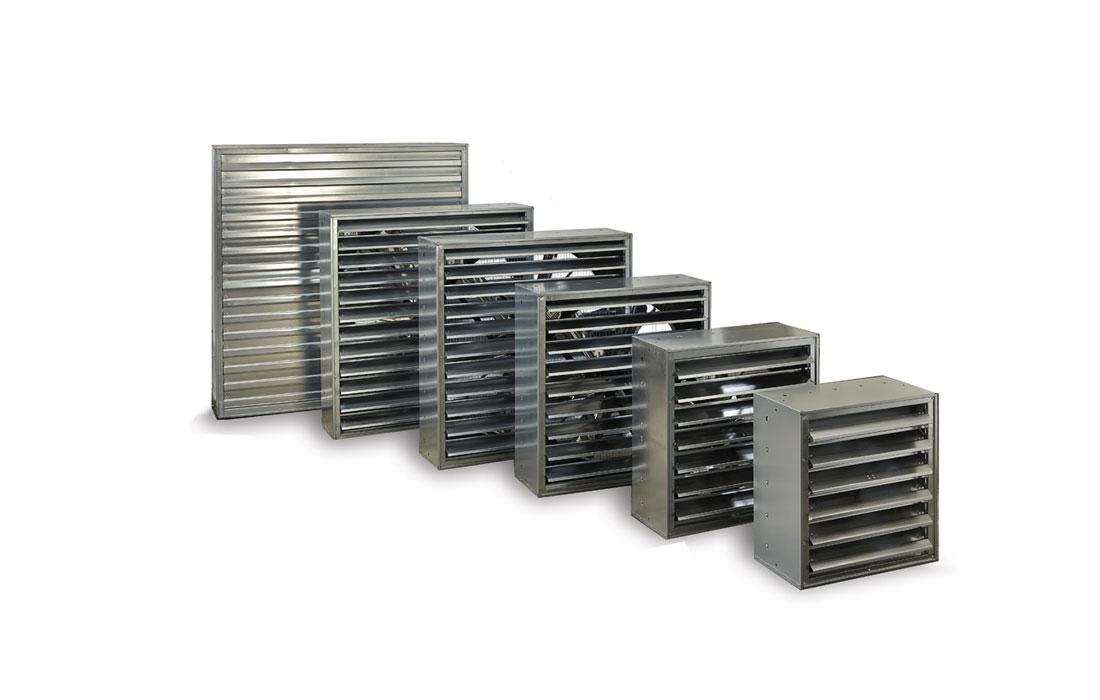 shutter-fans-steel-blades-galvanized-hoousing