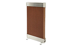 Cooling pad 70-90