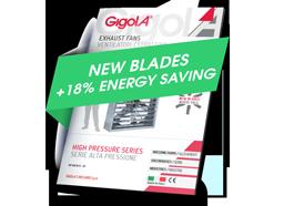 high-pressure-blades