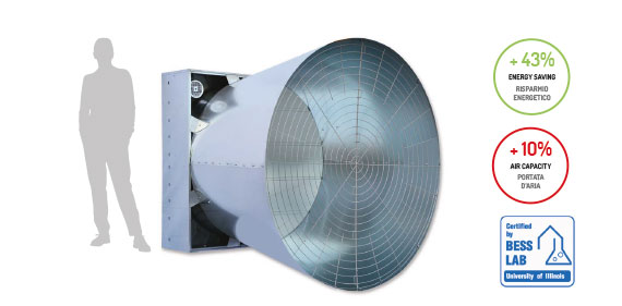 new-thyphoon-cone-fan